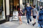 La pandemia del covid-19 deja más de cuatro millones de muertos