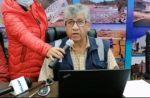 Elapas: Directorio retira su confianza al Gerente por no aceptar diferimiento