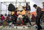 La Cepal sitúa su previsión de crecimiento para Bolivia en 5,1% en 2021