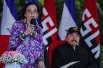 """Parlamento Europeo pide al gobierno de Nicaragua levantar """"estado de sitio de facto"""""""