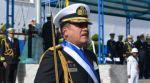 Exjefe de Estado Mayor también apunta a Kaliman por el comunicado de las FFAA