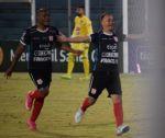 Independiente vence 2-0 a Real Tomayapo y firma su primera victoria de visitante