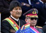 """Declaración de Kaliman puede """"desvirtuar"""" el caso """"golpe"""", advierte abogado"""