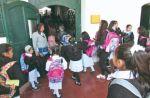Alcaldía de Sucre apunta al retorno a clases presenciales o semipresenciales en agosto
