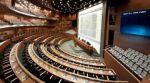 Mamani anuncia que la Asamblea inaugurará su nuevo edificio el 2 de agosto