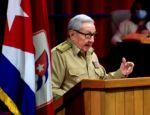 Raúl Castro reaparece tras protestas y EEUU descarta intervención en Cuba