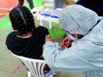 Universidad retornará a las aulas solo cuando alcance el 80% de vacunados