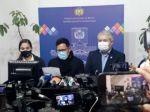 Bancada de CC en Diputados descarta brindar descargos ante Comisión de Ética por viaje a EEUU