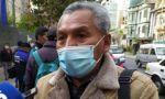 La Paz: Magisterio rural responsabiliza a autoridad si clases presenciales derivan en problemas en salud