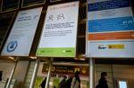 España impone cuarentena para viajeros de Bolivia, Argentina y Colombia por covid-19