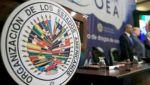 Arce apoya la idea de López Obrador de sustituir a la OEA por otro organismo