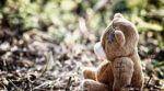Niño de dos años fue flagelado en La Paz y se desconoce quién es el autor