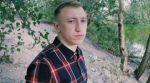 """Hallan ahorcado a opositor bielorruso en Ucrania; su organización denuncia """"asesinato"""""""
