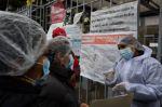Los tropiezos de la vacuna Sputnik V en América Latina
