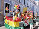 Ministerio de Trabajo confirma feriado nacional el 6 de Agosto