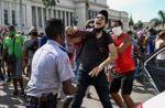 Dos visiones contrastadas sobre las protestas del 11 de julio y el futuro de Cuba
