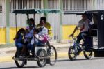 Chavismo y oposición retoman diálogo en México con elecciones en agenda
