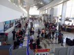 ¿Volar en plena pandemia? Los requisitos, según países