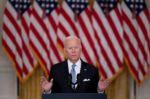 """""""No me arrepiento"""": Biden defiende la retirada de EEUU de Afganistán"""