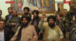 """La ONU pide unidad contra la """"amenaza terrorista global"""" en Afganistán"""