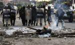 """GIEI: Policía y Fuerzas Armadas """"contribuyeron al aumento de la violencia"""""""