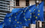 """UE insta a ver informe de GIEI como """"herramienta de reconciliación"""" y expresa deseo de justicia transparente"""