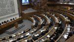 Cámara de Diputados aprueba incremento del Presupuesto General del Estado 2021