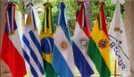 Ministro brasileño propone crear una moneda única para países del Mercosur