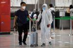 España suspende cuarentena obligatoria para viajeros procedentes de Bolivia