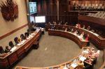 Senado sanciona ley para la devolución parcial o total de aportes a las AFP