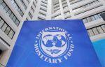 La asignación del FMI levanta ola de críticas