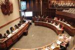 El Senado sanciona ley para devolución de aportes a las AFP