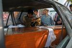 Balance del atentado yihadista en Kabul asciende a 85 muertos y más de 160 heridos