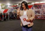 Tras perder las elecciones, Keiko Fujimori enfrenta a la justicia en Perú
