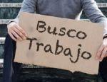 INE: La tasa de desempleo urbano en Bolivia disminuyó a 6,4% hasta julio de este año