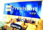 AFP: ¿Cuándo empiezan  a devolver los aportes?
