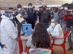 La FUL ofrece agasajo por el 21 de Septiembre para acelerar la vacunación de universitarios