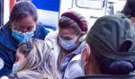 Niegan acción de libertad a Jeanine Áñez