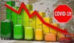 CNC: 95% del sector turismo fue afectado por el covid-19