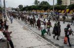 Rebeldes de Tigré matan a 125 civiles en el norte de Etiopía