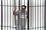 Muere Abimael Guzmán, la peor pesadilla de Perú
