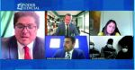 Chile: Prisión preventiva para militares bolivianos