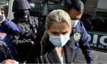 Abogado de Áñez espera que juez levante de oficio la detención al cumplirse el plazo de investigación