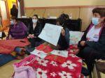 Potosí: Concejalas van a huelga en demanda de información sobre empresa en el Cerro Rico