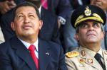 OEA pide autopsia de militar aliado de Hugo Chávez