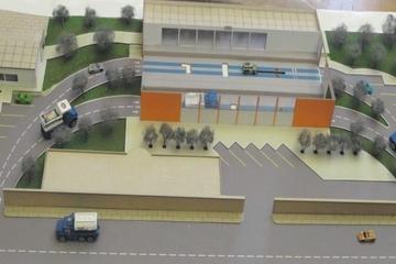 Diagnosticarán seis aspectos en Centro de Revisión Técnica Vehicular
