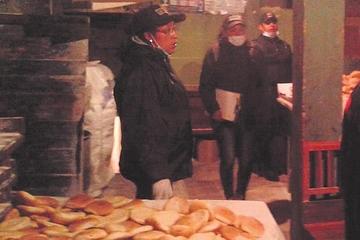 Panaderías mejoran el sistema de elaboración