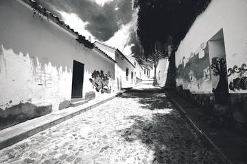 EL OJO MÁGICO