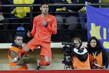Barça avanza a la gran final