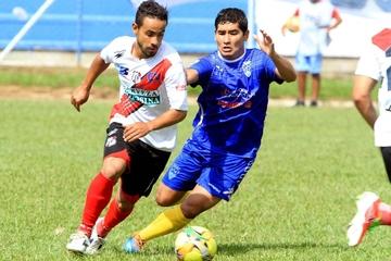 Sport Boys resigna puntos como local frente a Nacional